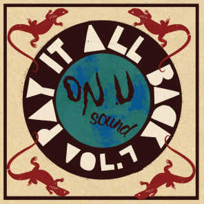 Pay It All Back Vol.7