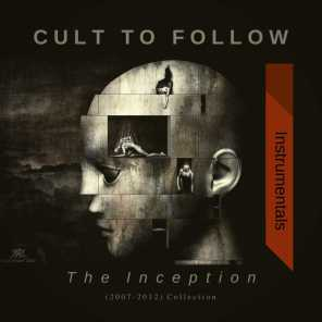 Cult to Follow