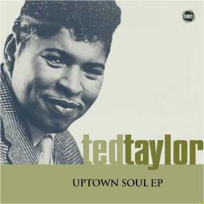 Uptown Soul EP