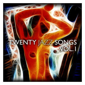 Twenty Jazz Songs Vol. 1