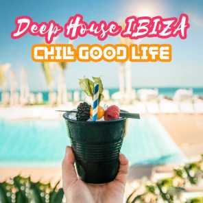 Chill Out Everyday Music Zone