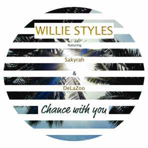 Willie Styles