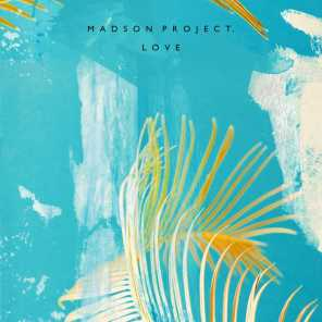 madson project.