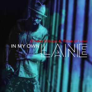 In My Own Lane (feat. Tribe of Levi)