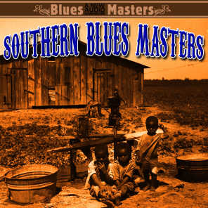 Southern Blues Masters