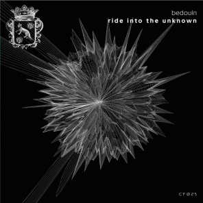 Ride into the Unknown EP
