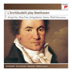 L'Archibudelli Play Beethoven