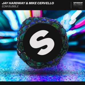 Jay Hardway & Mike Cervello