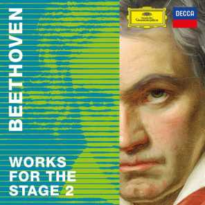 Beethoven 2020 – Works for the Stage 2