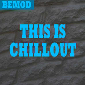 This Is Chillout