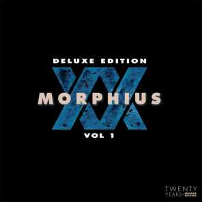 Morphius Xx: Celebrating 20 Years of Breaking Records, Vol. 1 - Deluxe Edition