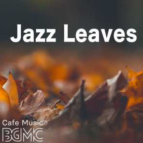 Jazz Leaves