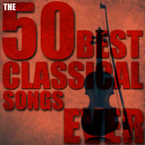 The 50 Best Classical Songs Ever