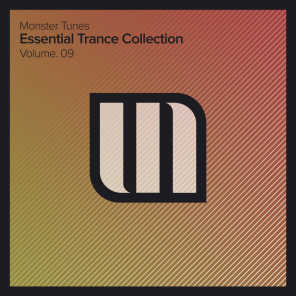 Essential Trance Collection, Vol. 09