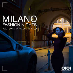 Milano Fashion Nights, Vol. 9