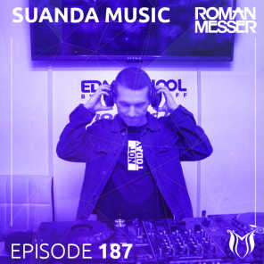Suanda Music Episode 187