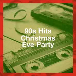 Generation 90, The Christmas Party Singers, 90s Dance Music