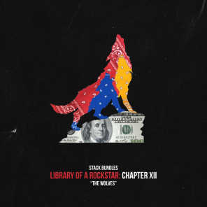 Library of a Rockstar: Chapter 12 - The Wolves