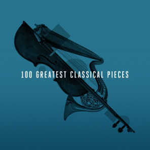 100 Greatest Classical Pieces