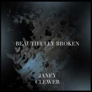 Janey Clewer
