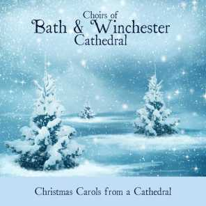 Choirs of Bath & Winchester Cathedral
