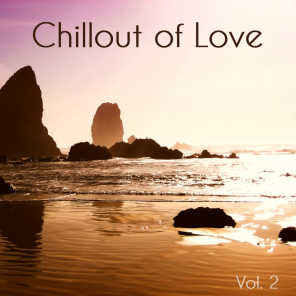 Chillout of Love, Vol. 2