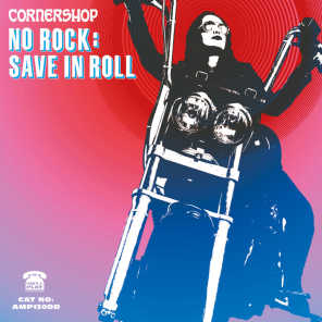 No Rock: Save In Roll