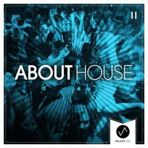 About House, Vol. 2