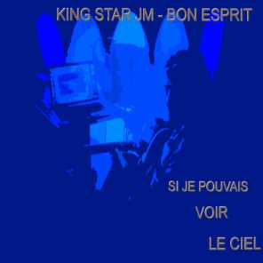 KING STAR JM-BON ESPRIT
