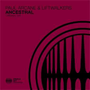 Paul Arcane, Liftwalkers