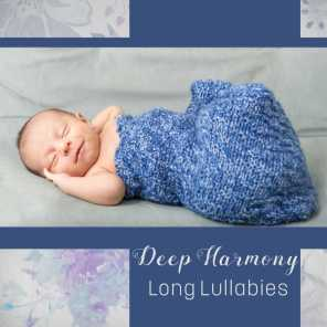 Baby Lullaby Zone