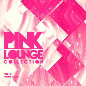 Pink Lounge Collection, Vol. 4
