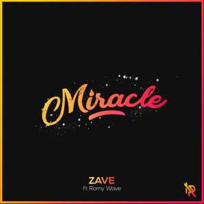 Miracle (feat. Romy Wave)