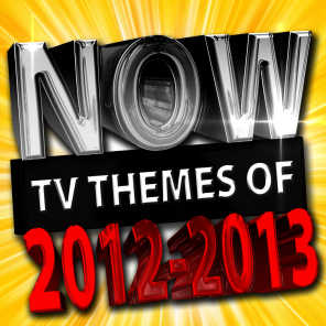 Now Tv Themes of 2012 - 2013