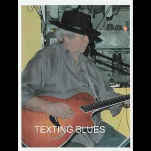 Texting Country