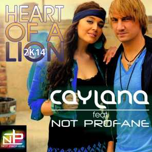 Caylana feat. Not Profane