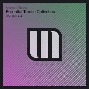 Essential Trance Collection, Vol. 04