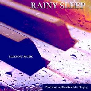 Sleep Music, Sleeping Music, Calm Music
