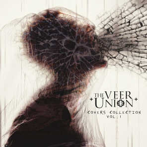 Covers Collection, Vol. 1