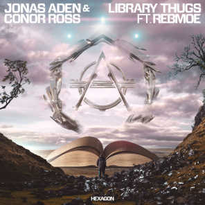 Library Thugs (feat. RebMoe)