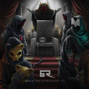 The Syndicate EP