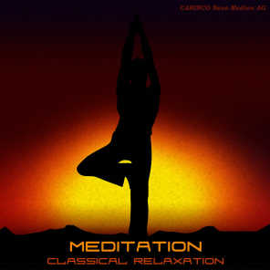 Meditation - Classical Relaxation Vol. 7