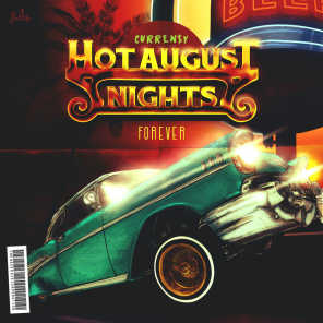 Hot August Nights Forever