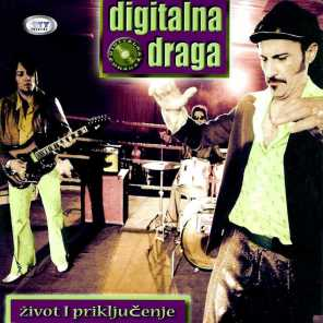 Digitalna draga