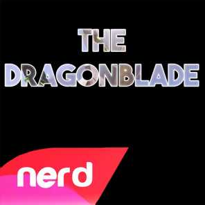 The Dragonblade