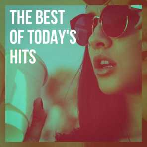Top 40, Ultimate Pop Hits!, Todays Hits