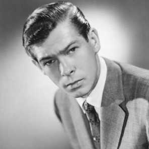 Johnnie Ray , The Four Lads