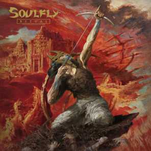 Soulfly (Featuring Sean Lennon)