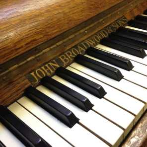 Soothing Piano Essentials - Melt Your Stress Away with 40 Unforgettable Piano Pieces