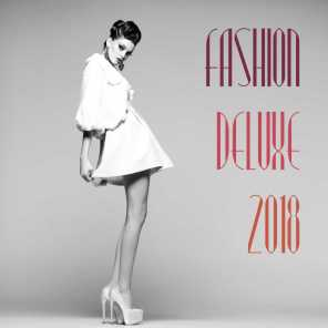 Fashion Deluxe 2018